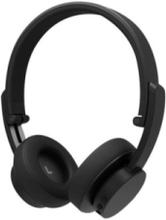 Detroit Bluetooth Dark Clown - Black - musta