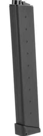 Magasin - G&G - ARP 9 AEG - 300 skudd