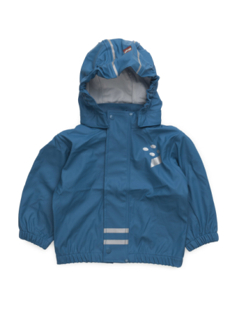 Josh 206 - Rain Jacket - Boozt