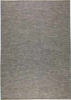 Spirit Grey-2 170x240cm