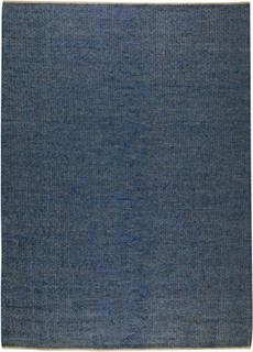 Spirit Blue-2 170x240cm