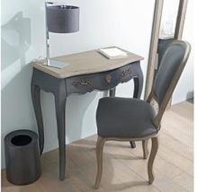 Murano Kirjoituspöytä 80 cm