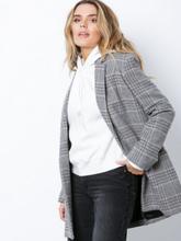 Samsøe Samsøe Ditte jacket 10153