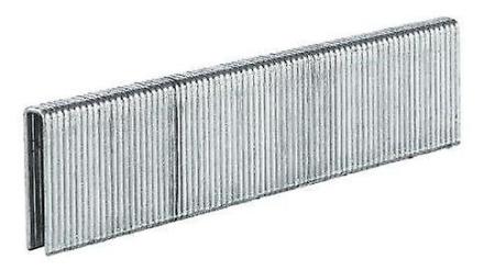 Einhell stift angi 5 X 25 Mm - 3000 stykker (DIY, verktøy, forbruks...