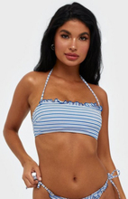Tommy Hilfiger Underwear Structured Bandeau