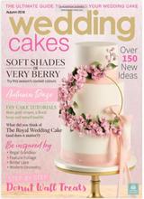 Wedding Cakes nr. 68