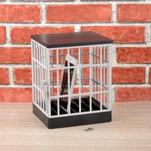 Fängelse för smartphones