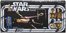 Star Wars , Lautapeli - Escape From Death Star