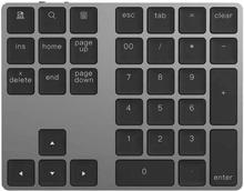 eStore Numerisk Tastatur - Svart