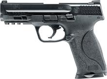 Smith & Wesson M&P9 2.0 T4E .43