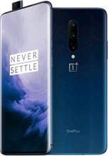 Oneplus 7 Pro GM1910 8GB/256GB Dual sim ohne SIM-Lock - Nebel Blau (CN Ver. mit flashed OS)