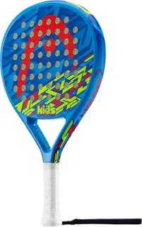 Head Bela Kids padel racket