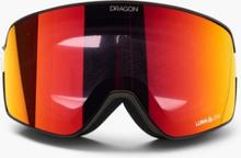 Dragon - NFX2