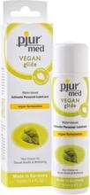 Pjur Med Vegan Glide