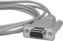 Celestron NexStar RS-232-kabel