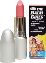 Liquid Lipstick Metallic, Times Square 6 g OFRA Cosmetics Läppstift