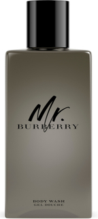 Burberry Mr Burberry Body Wash