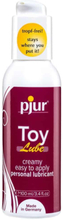 Woman Toy Lube 100 ml