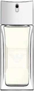 Giorgio Armani Emporio Armani Diamonds for Men EdT - 50 ml