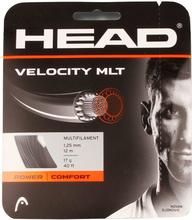 Velocity MLT Strängset 12m
