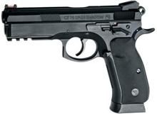 CZ - SP-01 SHADOW
