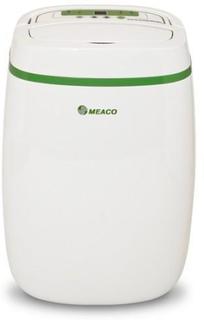 Meaco 12L Platinum. 4 st i lager