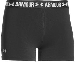 Under Armour HeatGear Armour Shorty * Fri fragt på ordrer over 349 kr * * Kampagne *