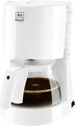 Melitta Kaffebryggare 21449. 3 stk. på lager