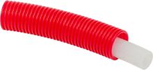 Golan Pipe Systems 3006016-serien Rör-i-rör universalrör