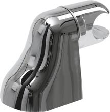 Gelia Aqualine Handduschhållare för vägg