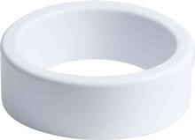 Faluplast 84000 WC-manschett för 110 mm avloppsrör