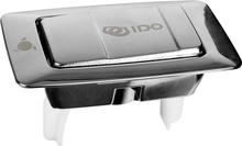 IDO 62030-00 Spolknapp för IDO Seven D