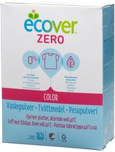 """Tvättmedel Pulver """"Color"""" 750g - 31% rabatt"""