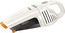 AEG HX6-10SW håndstøvsuger