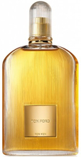 Tom Ford For Men 100 ml