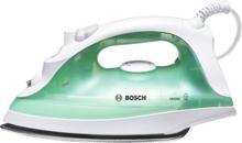 Bosch TDA2315. 1 st i lager