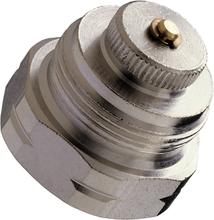 MMA 4030602 Adapter för termostat Evosense För Honeywell & Heimer, M30x1,5