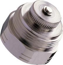 MMA 4033301 Adapter för termostat Evosense För TA RVT & Epecon Fluid