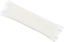 Popolini - EasyFree Bellystrap - Bio Baumwoll Bauchband - S: ca. 12cm x 3,5cm