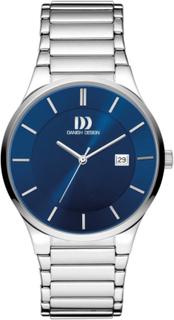 Danish Design IQ68Q1112 ur