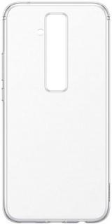 Mobilcover Huawei Mate 20 Lite Huawei