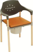 Schulte Toilet Seat Stato