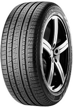 PIRELLI Scorpion Verde All Season 275/45R21 110Y XL FR LR