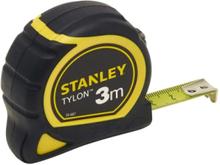 Tylon - 3m