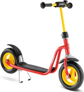 Puky R03 løbehjul