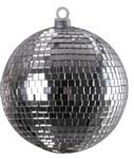 Eurolite Mirror Ball 10 cm