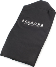 Seeburg Acoustic Line A4 Cover