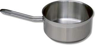 Point-Virgule Professional kasserolle