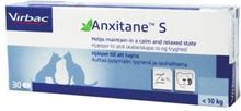Virbac Tablett till Hund/Katt 30 st