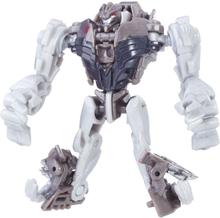 Transformers The Last Knight - Grimlock Legion Class